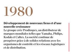 GRA002_Website_Timeline_Fr-04