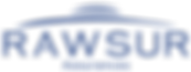 Logo-RAWSUR copy.png