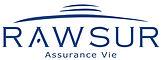 Logo-RAWSUR Vie.jpg