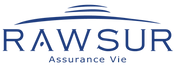 Logo-RAWSUR Vie.png