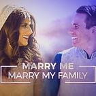 marrymemarry-my-family.jpg