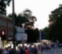 procession 2014.jpg