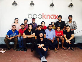 appknox-team.jpg