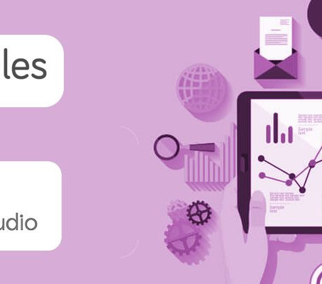 Translating Data into Actionable Insights: Development of Data Studio Connector for FreshSales Deals
