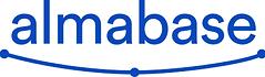 Almabase logo.png