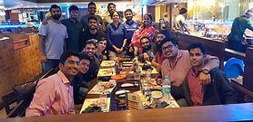 Almabase team.jpg