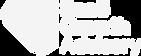 sga_navbar_logo.png