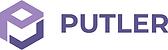 Putler logo.png