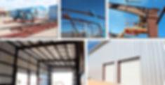 steel frame 6.jpg