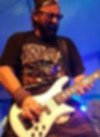 Wishing Well Band Ludwigsburg Stuttgart