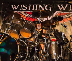 Wishing Well Cover Rock Band