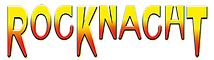 Logo Rocknacht NWH Kopie.PNG