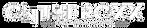 Logo OTR.PNG