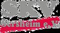 Logo-SKV-Sersheim2.png