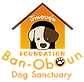 logo-ban-ObOun.png