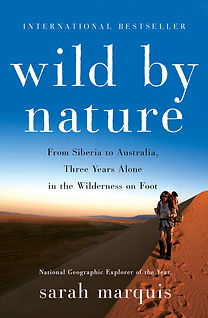 wild-by-nature