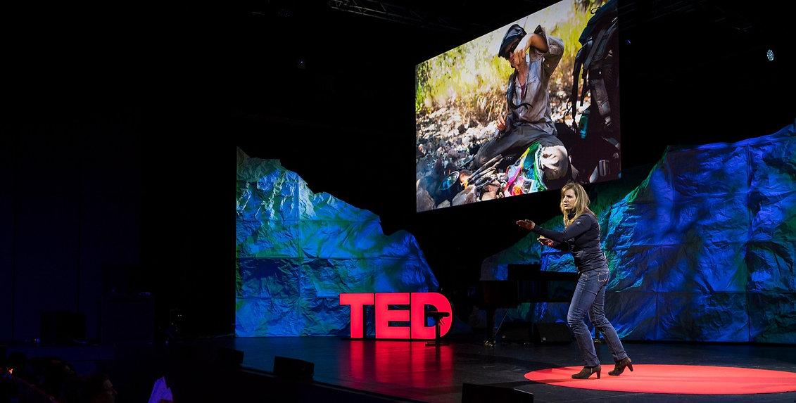 Sarah_Marquis_TED_Talk_edited.jpg