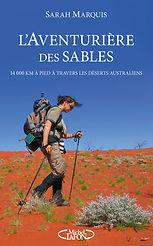 sarah-marquis-book-aventuriere-sables.jp