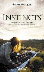 sarah-marquis-book-instincts.jpg