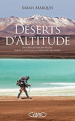 sarah-marquis-book-deserts-altitude.jpg