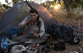 sarah-marquis-camping-food-bbc.jpg