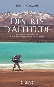 deserts-daltitude