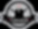 03 Logo Original (sans traits blancs).pn