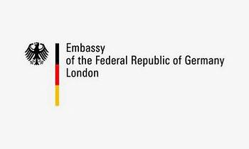 clients_german_embassy.jpg