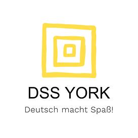 DSSYORK.png