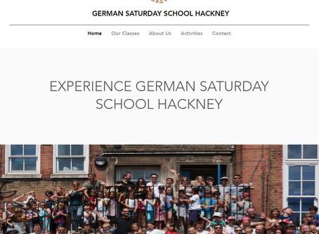 DSS Hackney unter neuem Managementteam