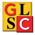 GLSC.jpg