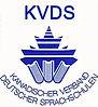 KVDS-Logo.jpg