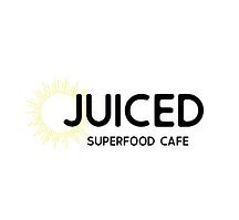 Juiced.png