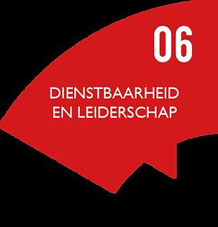 6 Dienstbaarheid leiderschap.png