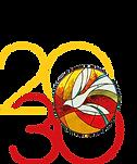 logo kerk 2030.png