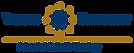 logo TSCT - pastoraat en corona.png