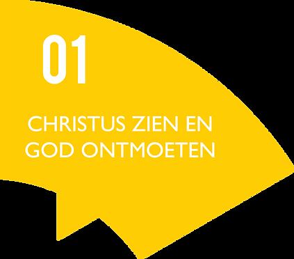1 christus zien.png