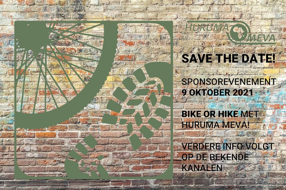 210625-Save the Date.jpg
