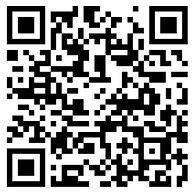 QR_Rabobank_Gift-aan-Kerk2030_2021-09-28.jpg