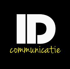 ID communicatie - geel.png