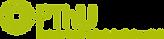 Logo PThU - pastoraat en corona.png