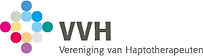 vvh_logo_svg.png