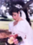 Lakewood Ranch Wedding Designer