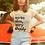 Thumbnail: Sorta Slim, Very Shady   Unisex Jersey Short Sleeve Tee