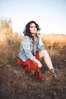 xo Rachel Ivie Lane Photography Boho