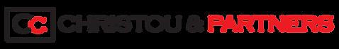 Christou Logo.png