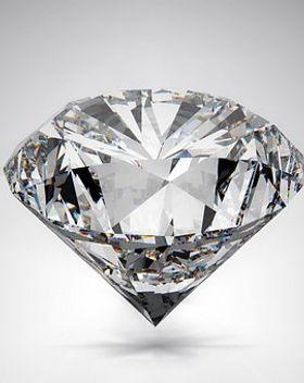 diamond-807979__340pixa.jpg