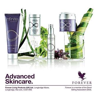 Advanced skincare Infinite.jpg
