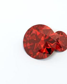rubies-2021830__340pixa.jpg