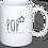 Thumbnail: A Hug in A Mug